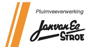 Jan van Ee logo