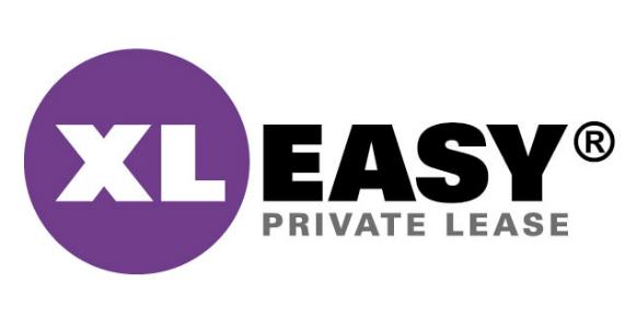 Logo-XLEasy